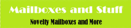 Dog mailboxes, novelty mailboxes , Happy Face Mailbox Tube Dude, animal theme decor,  cat mailboxes, aniaml mailboxes, Lighthouse mailboxes, house shaoed mailboxes, tropical mailboxes, Woodendipity, unique mailboxes, light house mailboxes, vehicle mailboxes, door bells, dog head brass door knockers, unique animal theme gifts