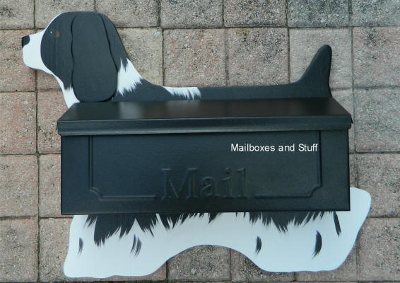 Wall Mount Mailboxes Unique Novelty Animal Shaped Mailboxes